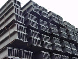 De warmgewalste Straal van I van de Fabrikant van China Tangshan