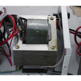 inversor modificado 300va de la potencia de onda de seno con la función de carga
