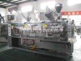 Máquina de empacotamento de pé do malote de Hffs (XFS-180II)