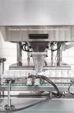 Máquina BPS-D8 de contagem elétrica farmacêutica