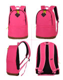 Новое Fashion School Backpack Bag с 1680d Оксфорд для Students Women Daily и компьтер-книжки