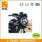Motociclo LED Headlights Aftermarket Headlights 7in Auto LED