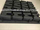 Muffa di plastica del blocco in calcestruzzo per la costruzione di edifici (MD063516-YL)