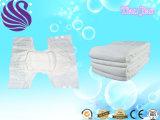 El mejor producto para los pañales adultos soñolientos del distribuidor de la importación