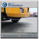 Jmc 아주 새로운 도로 청소 스위퍼 트럭