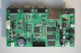 PCB及びアセンブリ(SMT、AI、MI) (PCBA-A)