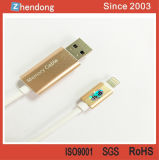 USB Flash Memory Drive Cable 64G