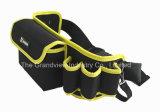 Multi valigia attrezzi della vita delle caselle con la cinghia (QH41005)