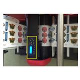 레이블 절단기 (VCT-LCR)를 구르는 신형 롤