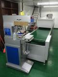 La fabbrica TM-P1 direttamente vende la stampante del rilievo di colore di Dim80mm uno