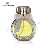 50ml米国からの円形のブランドの香水