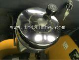 Полный грузоподъемник тележка достигаемости 2.0 тонн