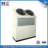Luft abgekühlter Wärmepumpe-Kühler (KRCR-05AS)