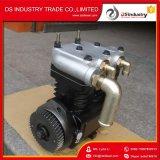 Cummins motor diesel compresor de aire 6L 4930041