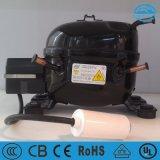 El refrigerador parte el compresor de Qd35yv R600A