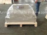 Máquina de empacotamento industrial leve de /Tape da máquina de embalagem do psiquiatra Hsp-4020