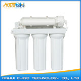 5 Stadiums-Wasser-Reinigungsapparat