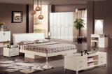 Miroir de Tableau de dressage de meubles de panneau