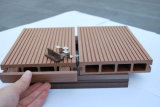 Clip composite di Decking fatte in Cina