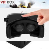 3D Vr Glasses Virtual Reality Box Vr Caso para Smartphone