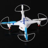 15130W-RC Quadcopter con Reale-tempo Video Transmission Fpv RC Aircraft di 0.3MP Camera Smart Phone Controlled WiFi