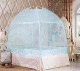 유아 침대 어린이 침대 모기장