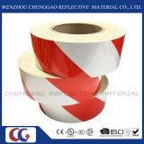 ペット広告(C1300-S)のための物質的なUntearableの反射ステッカーロールスロイス