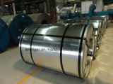Холоднопрокатная гальванизировать стальная катушка Sgc440