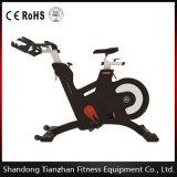 Коммерчески машина тренировки/Bike нового типа закручивая/Tz-7022