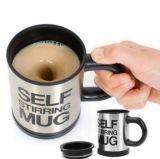 Acier inoxydable Advertising Cup Travel Mugs
