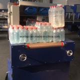 PE van het mineraalwater de Verpakkende Machine van de Film (wd-150A)
