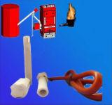 230V vendent l'allumeur en céramique de quantité élevée pour la chaudière en bois de biomasse de granule