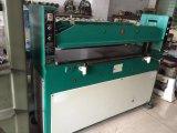 Verwendete fahle Ying Hui automatische Presse Cliker Tai-stempelschneidene Maschine (YG-501)