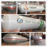 5-20 тонны бензоколонки установленной LPG для цилиндра варя газ
