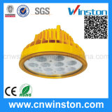 Type esterno LED Platform Explosionproof Light con CE