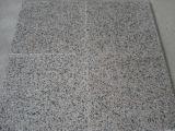 고품질 Polished Sanbao 빨간 화강암 포석