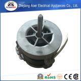 AC de Elektrische Motor van de Deur van het Blind van de Rol van de Enige Fase