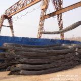 中国タンシャンの製造業者からの変形させた棒鋼かRebar