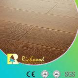 世帯12.3mmのE0 AC3によって浮彫りにされる防水積層の床