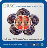 Avion électrique 15 ans Fabricants de cartes de circuit imprimé
