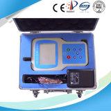 Détecteur intelligent tenu dans la main portatif de la poussière