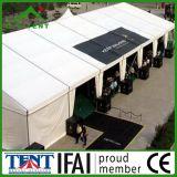15X20展覧会のイベントのテントのおおいの構造