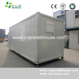 Prefabricated bien projeté House Made en Chine