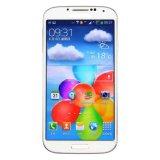Genuine para Samsong Galaxi S4 - I9500 / I9505 / I337 / S6 Edge / S6 / S5 / Nota 5 / Nota 4 / Nota 3 Novo telefone inteligente / telefone móvel / celular removido desbloqueado