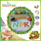 Água elevada de NPK 6-12-36+Te K2o 100% - fertilizante solúvel