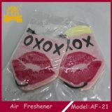 Hängendes Auto-Luft-Erfrischungsmittel/Auto-Luft-Erfrischungsmittel