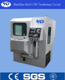 China Vertial CNC-Fräsmaschine (RY540)