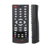 Teledirigido universal STB del regulador teledirigido del IR TV