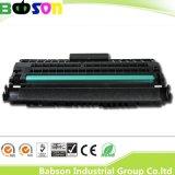 Cartucho de tonalizador do preto da boa qualidade de BABSON compatível para Samsung Ml1710