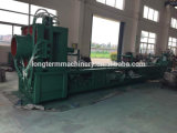 Flexible Metal Bellow/Hose Making Machine環状またはCorrugated